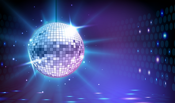 disco ball small.png