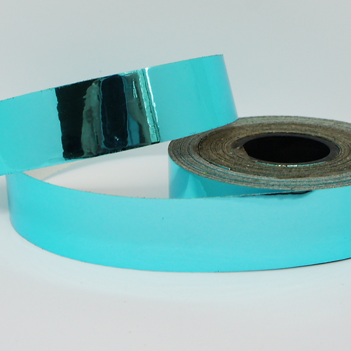 Just Tape TEAL