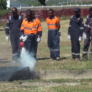 Water Police - Fire Safety (4).png