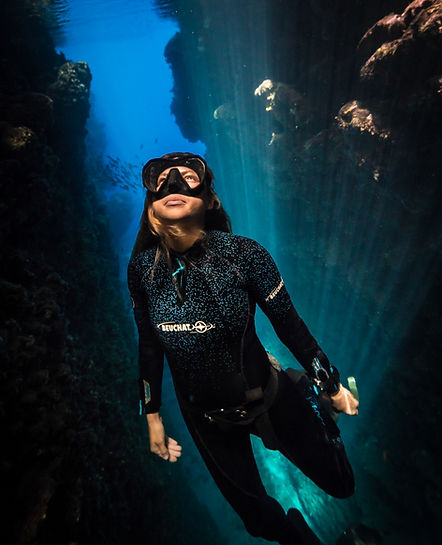 Carmen Leru Cut free dive-3510112.jpg