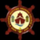 PMTC Logo v12-01 copy 2.png