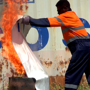 Water Police - Fire Safety (35).png