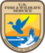 800px-Seal_of_the_United_States_Fish_and