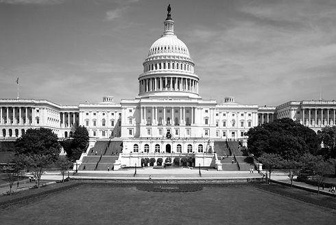 uscapitol-thecourts_0 fjc gov history ad
