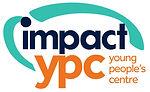 YPC-Logo-2016.jpg