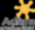 Adfam Logo.png