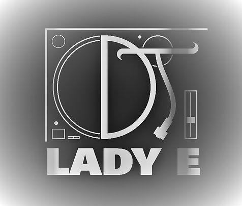lady e silver black logo 2.jpg
