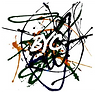 byc-logo.png
