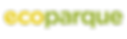 Ecoparque logo.png