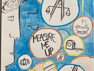 """""""Измери ме"""" – Одобрени Еразмус+ пројекат од стране Европске Уније"""