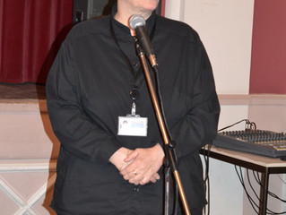 Директорка др Јованка Ластић гостовала у Чонграду