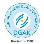 DGAK-Siegel_AlslebenSibylle.jpg