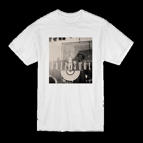 Jazz'n'Soul Festival T-shirt