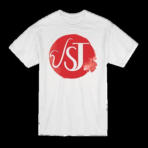 Tshirt The Swinging Jangos Design2