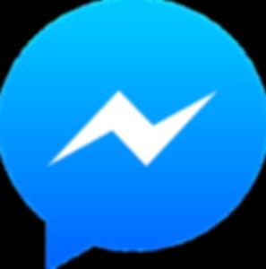 messenger-1495274_640_edited.png