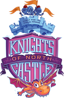 VBS Knights of the North Castle.png