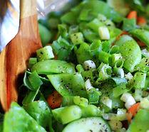 garden-fresh-salad-1319634-1599x932.jpg