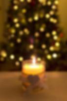 christmas-candle-1900641_1920.jpg