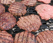 summer-grilling-1327315-1279x1705.jpg