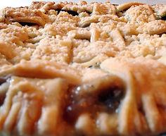 apple-pie-1531355-1599x953.jpg