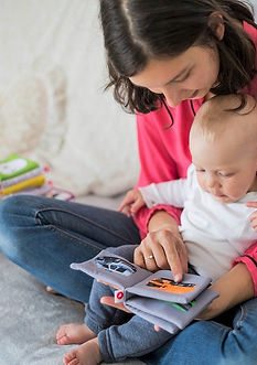 motherhood-4624889_1280_edited.jpg