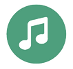 musicnote_edited.png