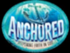 Anchored_Logo.png
