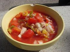 home-made-salsa-1321466-1600x1200.jpg