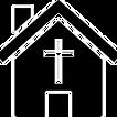 church2_edited.png
