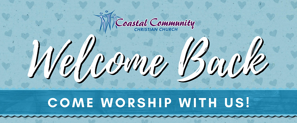 Outdoor Welcome Back Banner (2).png