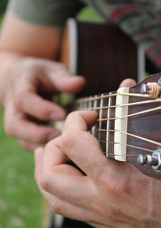 guitar-4389044_1920.jpg