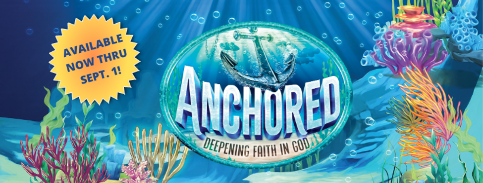 VBS FB Cover 820x312 (2).png