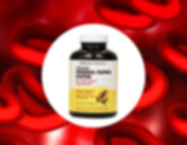 American Health Original Papaya Enzyme Chewable Tablets