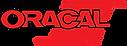 oracal-logo-3A1AD65689-seeklogo.com.png