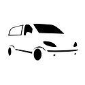 ICON-ADV-NEW.png