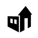 ICON-ARCH-NEW.png