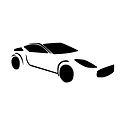 ICON-CAR-NEW.png