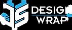 LogoJSDWnew.png