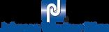 Johnson-Window-logo.png