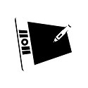 ICON-DES-NEW.png