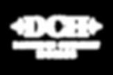 DCH_White_Logo.png