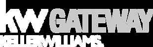 KellerWilliams_Gateway_Logo_GRY-rev (1)