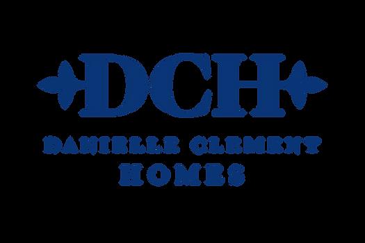 DCH_Blue_Logo.png