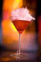 Cotton cocktail.jpg