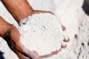 Gypsum-in-Hands.png