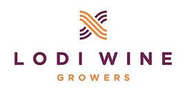 lodi-grower-logo.jpg