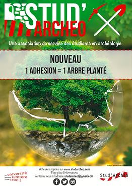 Nouveauté_adhesions.png