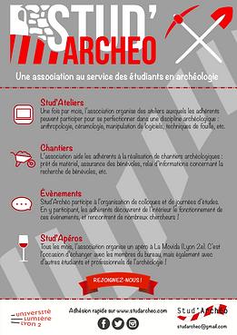 Affiche_présentation_stud'archeo.png