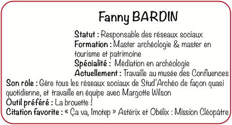 Fanny.png