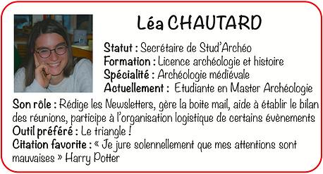 Identité Léa.png